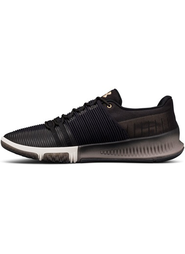 Ua Ultimate Speed Trd-Under Armour